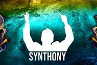 Synthony 2021