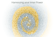 Feminine & Masculine Energy: Harnessing your Inner Power