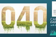 Movie 2040 - Conservation Week
