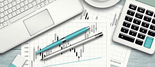 Accounting - The Basics