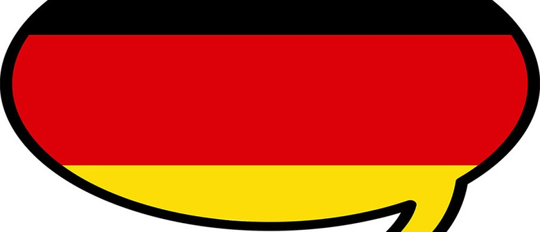 German - Introductory 2