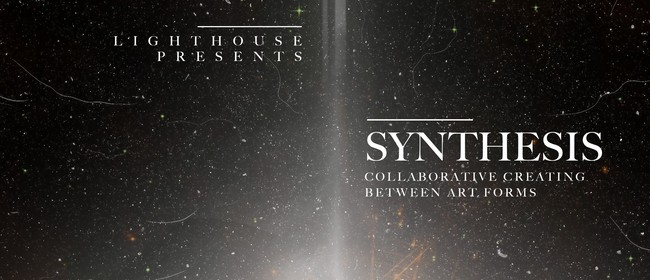 Synthesis: CANCELLED