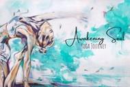 Awakening Soul Yoga Journey ~ 6 weeks