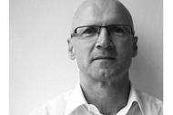 NZIA City Talks: Introverts with Michael Davis