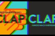 Clap Clap