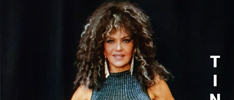 Kiwi Tina Turner Tribute Show: CANCELLED