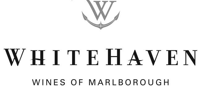 Whitehaven Wines Marlborough Pro-Am Golf Tournament