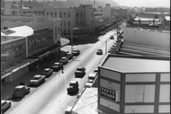 Living and working in Hutt: Hutt City Council Archives Talk
