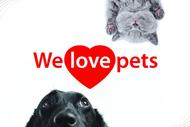 PET First Aid Course - Taranaki