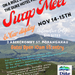 Swap Meet & Car Display