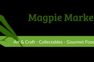 Magpie Market Springing Back