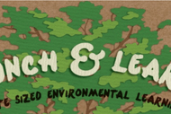Wakatipu Reforestation Trust - Lunch & Learn Session: CANCELLED