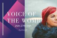 Voice of the Womb