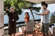 Italian Film Festival Nelson - Opening Night Film