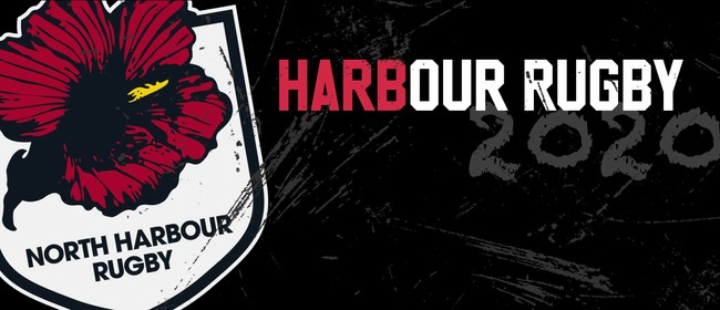 Harbour Rugby M10 Cup