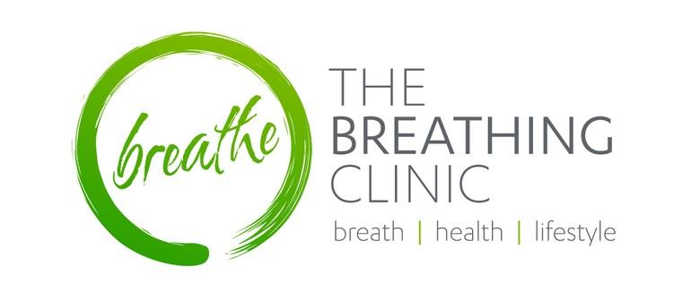 Breathing Basics - Breathing Retraining/Buteyko Method