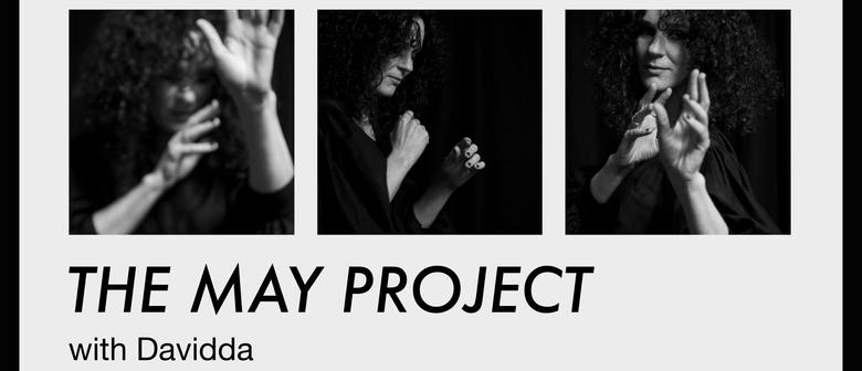 The May Project with Davidda