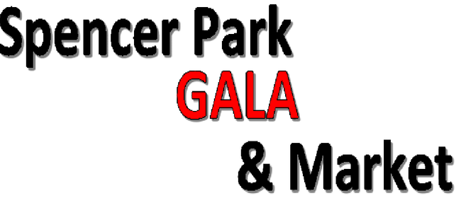 Spencer Park Gala & Market