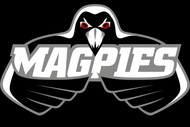Magpies v Canterbury