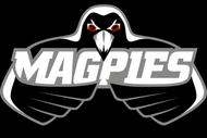 Magpies v Northland Taniwha