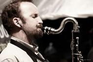 Sunday Jazz - Blair Latham