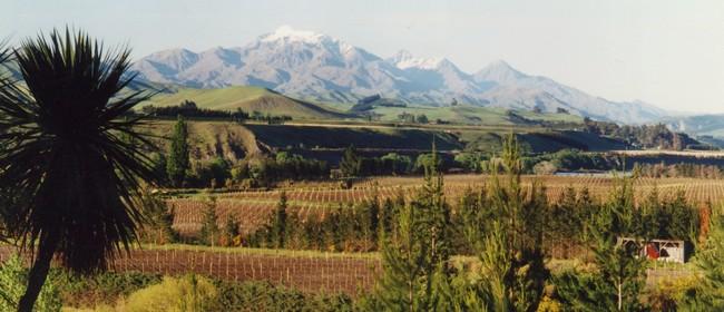 Marlborough in the 2000 - 2020