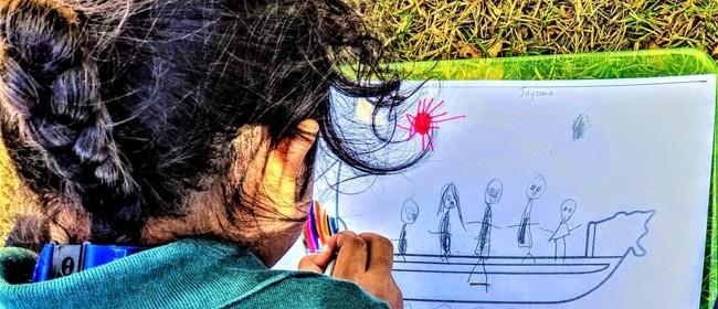 Teacher PLD: Explore Waitangi