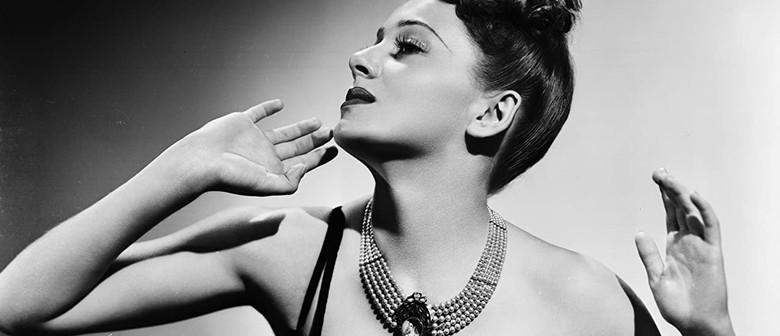 Olivia De Havilland Tribute - The Heiress (1949)