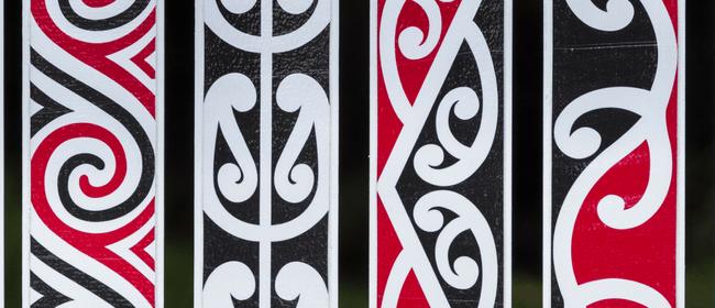 Te Reo Māori - Introductory 3