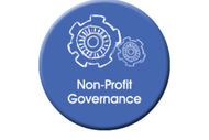 Governance Express - Understanding Financial Statements