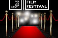 Top of the South Film Festival Motueka