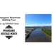 Whanganui Riverfront Walking Tour
