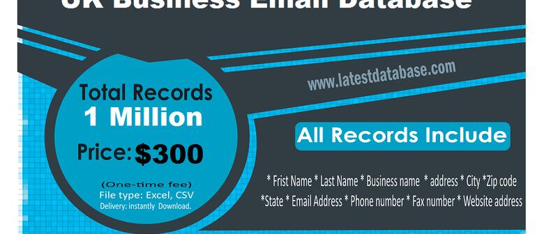 Email Marketing Expert Training