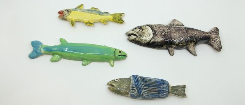 two4nine: Fishy Business