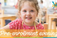Wā Ora Montessori: Fostering Lifelong Learners: POSTPONED