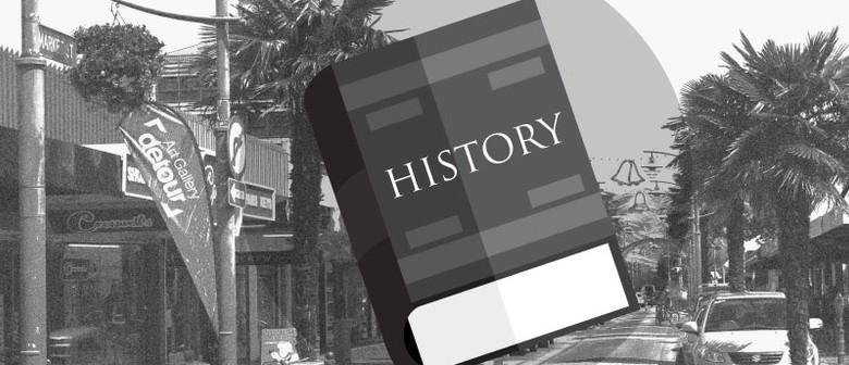 Postponed - Genealogy Drop-in: POSTPONED