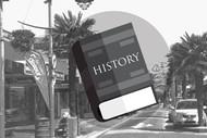 Postponed - Genealogy Drop-in