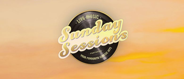Sunday Sessions: CANCELLED