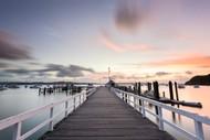 Bay of Islands Long Exposure Masterclass Workshop - 4 Days
