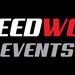 Speed Works Events - Golden Homes North Island Endurance R1