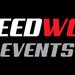 Speed Works Motorsport NZ Championship - Round One