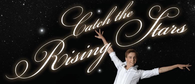 Catch The Rising Stars