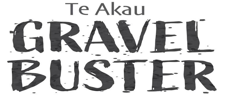 Te Akau Gravel Grinder 2020