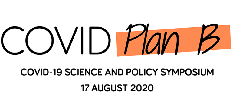 COVID-19 Science and Policy Symposium