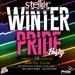 Whanganui Winter Pride Party 2020: POSTPONED