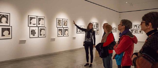 Exhibition Insight