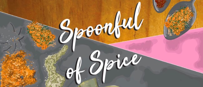 Spoonful of Spice