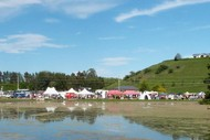 Puketapu Auction & Country Fair