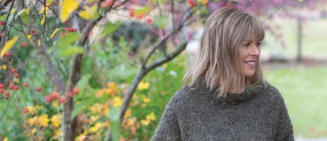 Annabel Langbein: Bella