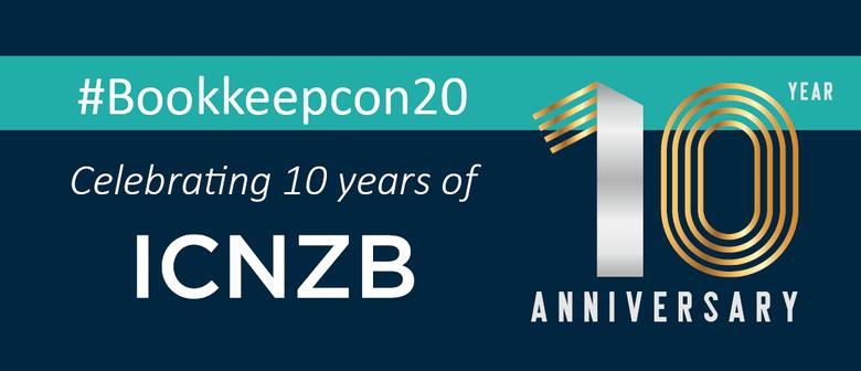 #Bookkeepcon20